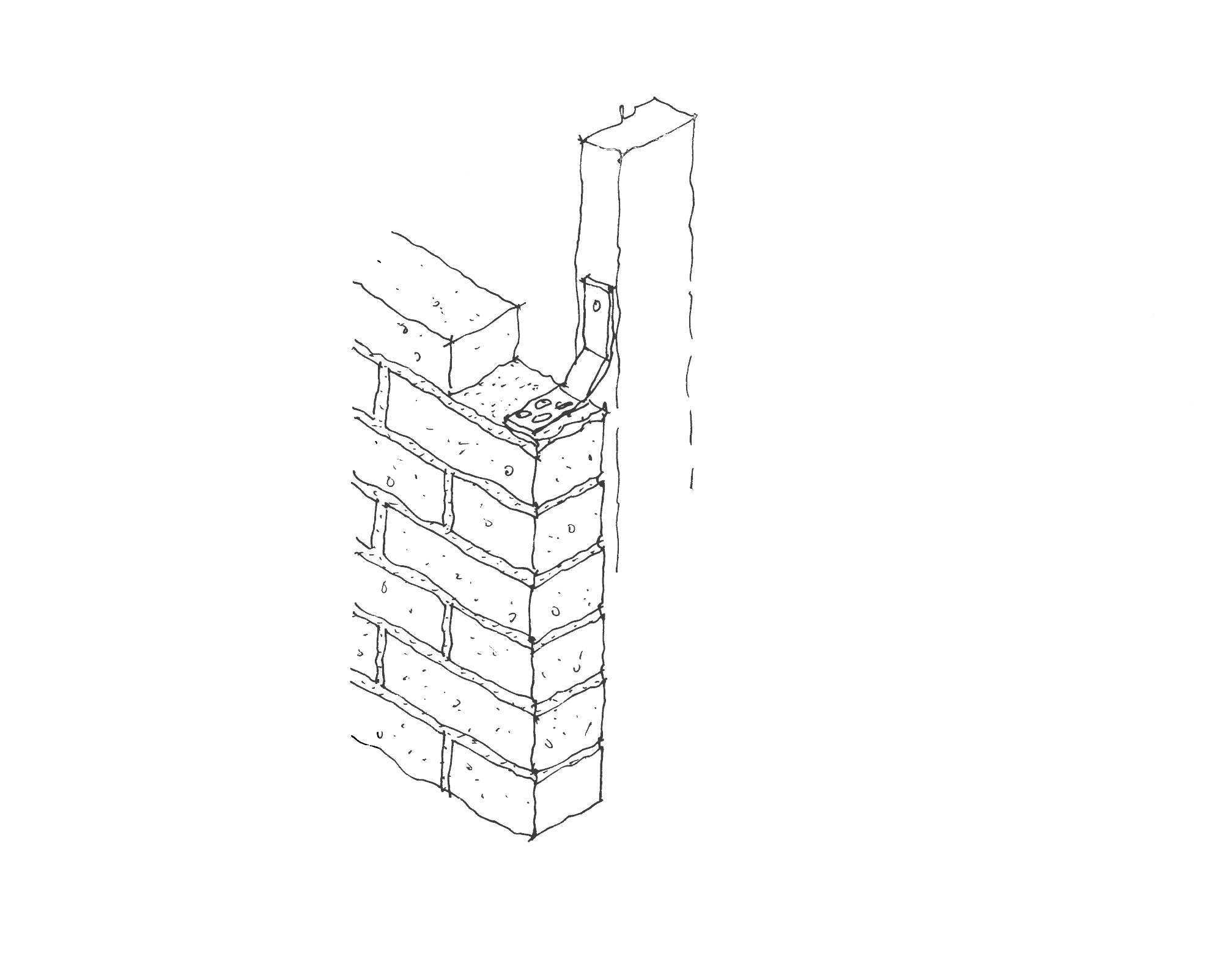 Wall claddings - residential » Seismic Resilience