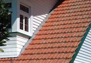 Roof claddings » Seismic Resilience