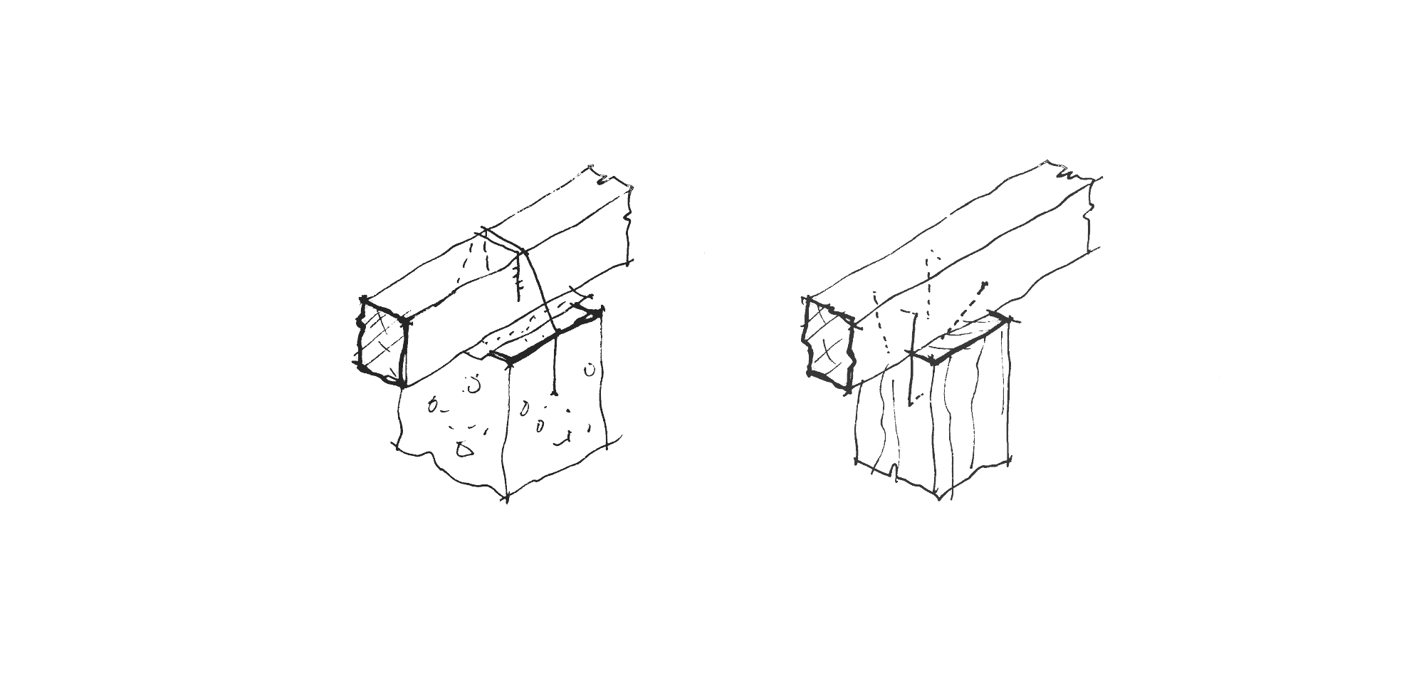 NZS 3604-type pile foundations » Seismic Resilience