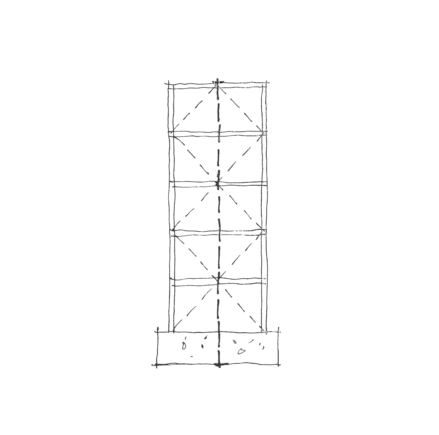 Steel structures » Seismic Resilience